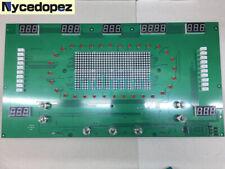 1 PCS Brand New Main Board For Treadmill Operation Panel Dashboard
