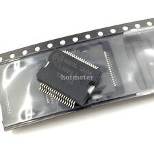 GENUINE 40076 BOSCH SOP36 Car IC Chip