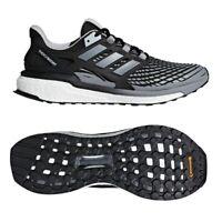 Adidas Energy Boost M 42-47 1/3 Herren Lauf Schuh Neutral Running Stretchweb NEU