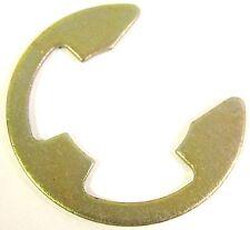 E Ring Cx900J Hayward C1200 C1750 C900 C751 C1900 pool filter handle Made In Usa