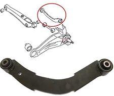 REAR UPPER TRACK CONTROL ARM FOR DODGE CALIBER MITSUBISHI LANCER EVO OUTLANDER