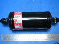 "10 pcs DML-164 Refrigeration Filter Drier 1//2/"" SAE R22 134a 404a 407C 507 410A"