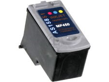 Compatibile as15851 Astar for Canon mp1600170 450 IP 2500 cl-51