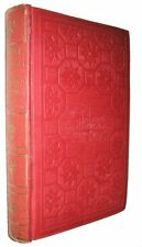 Edward MARSH SKETCHES ADVENTURES In Madeira Portugal The Andalusias 1856 1st