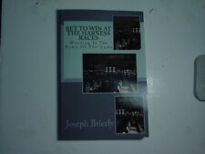Bet To Win At The 5/8th mile Harness Races by Dr, J, Brierly 2012 New Softcover