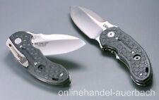 CRKT No time Off 5350 Taschenmesser Einhandmesser Messer