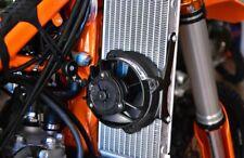 KTM HUSQVARNA FAN VENTILATOR COOLER 2 STROKE TPI -TE from 2017 Model 2018 - 2020