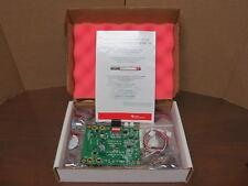 Ti Texas Instruments PWR523 EVM Evaluation Module Board * BQ76920EVM