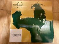 "Soul II Soul - Club Classics Vol. One (LP, 12"" Vinyl Album)"