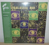 THE ASTRAL DIMENSION - GALASSIA M81 - LP