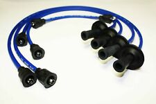 NGK Ignition Lead Set RC-XE21 fits Volkswagen Beetle 1.2 (42005), 1.2 Type 1,...