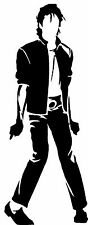 Michael Jackson King of Pop Thriller Billy Jean Smooth Criminal