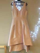 perfect condition forevernew formal pink dress on sale!!!