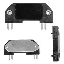 Ignition Control Module  ACDelco Professional  D1959