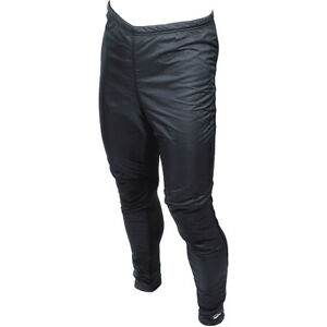 Bellwether Men's Windfront Tights
