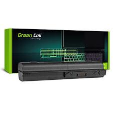 Laptop Akku für HP Compaq Presario CQ70-120EG CQ70-150EG CQ60-210EG 6600mAh