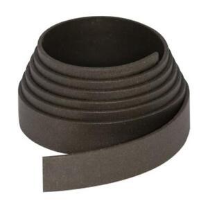 Neodymium Magnetic Strip 1Mtr x 12.5mm x 1.5mm NON Adh | Office Label Warehouse