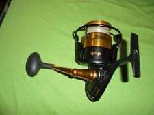 "Penn Spinfisher V 6500 ""New Without Box"" U.S. Seller Shipped Within 24 Hrs."