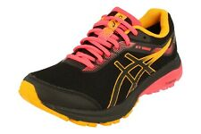 Asics Gt-1000 7 Gtx Running Trainers 1012A031 Sneakers Shoes 001