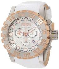 Invicta Reserve 11868 52mm Leviathan Swiss Made Chronograph Date Mens Watch