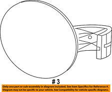 Dodge CHRYSLER OEM 11-18 Challenger Fuel Door-Gas Cap Hatch 68397407AA