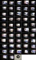 8 mm Film-Privat 1972-Italien Venedig viele Aufn.Ortschaft,Strand-Antique Films