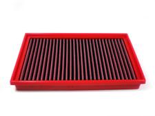 FILTRO ARIA BMC FM756/20 SEAT LEON III 2.0 TDI (HP 150 | YEAR 12 >)-