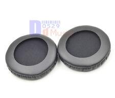 Ear pads earmuff substitute for craftwork technics rp-dh1200 rpdh 1200 Headphone