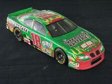 Revell Joe Gibbs Racing Pontiac Nascar 1998 1:18 #18 Bobby Labonte (MCC)