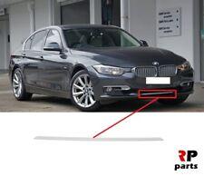 Per BMW Series 3 E36 96-98 Paraurti Anteriore Modanatura Guarnizione