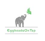 EggheadsOnTap