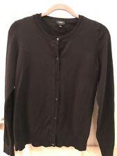 Talbots Sweater Set - M