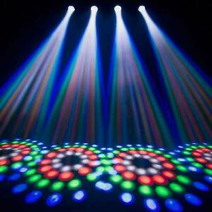SONIC SOUND MOBILE DISCO Now Taking Bookings For Weddings, Birthdays, Events Ect
