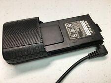 BAOFENG UV-5R DUAL BAND PORTABLE OUTDOOR RADIO 3800mAh USB CHARGER CABLE CORD