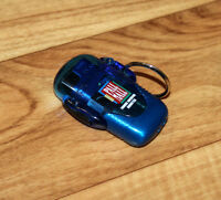 Pall Mall Pallmall Feuerzeug nachfüllbar Lighter Keychain Schlüsselanhänger