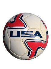 Baden Sports Premium Official Size 5 Soccer Ball