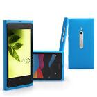 Nokia Lumia 800 Blue 16GB WIFI AT&T GSM (Unlocked) Windows Phone Smartphone USA