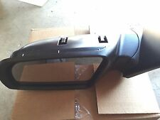 NEW OEM 2007-2012 NISSAN ALTIMA (SEDAN / COUPE) DRIVERS SIDE POWER MIRROR ASSY