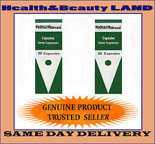 ROWATINEX Healthy Kidneys and urinary tract Treatment 60/90/120 Capsules