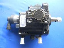 Hochdruckpumpe Opel Astra J Insignia Saab 9-5 2,0 CDTI  Malibu 0445010248 NEU