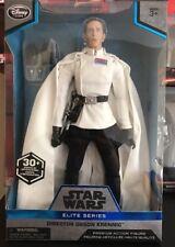 Star Wars Elite Series Premium D 00004000 irector Orson Krennic