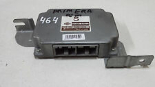 #464 Nissan Primera P12,Automatic gearbox control unit 31036 AV012 / A64-000 C84
