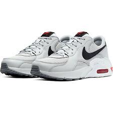 13085243-Ma Nike Sportswear »Air Max Excee« Sneaker Gr.42,5 NEU