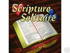 Scripture Solitaire - Fun Way to Learn Bible Truths & Memorize Scripture.Windows