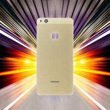 Recambios tapa de batería de oro para teléfonos móviles Huawei