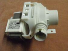0214400024: Dishlex Global Drain Pump DX300KA*02-DX300SA*02-DX300WA*02 GENUINE