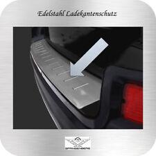 Profil Ladekantenschutz Edelstahl für Volvo XC90 I SUV XC-90 ab facelift 2006-14