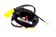 Airbagschleifring Wickelfeder Rückstellring Schleifring Airbag passt für 1H09596