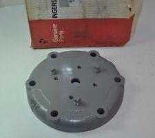 Genuine Ingersoll-Rand Industrial Air Compressor Air Top Head CSC Part# 37130515