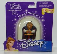 DISNEY LADY AND THE TRAMP ~ MAGICAL MINIATURES ~ Character Classics Series